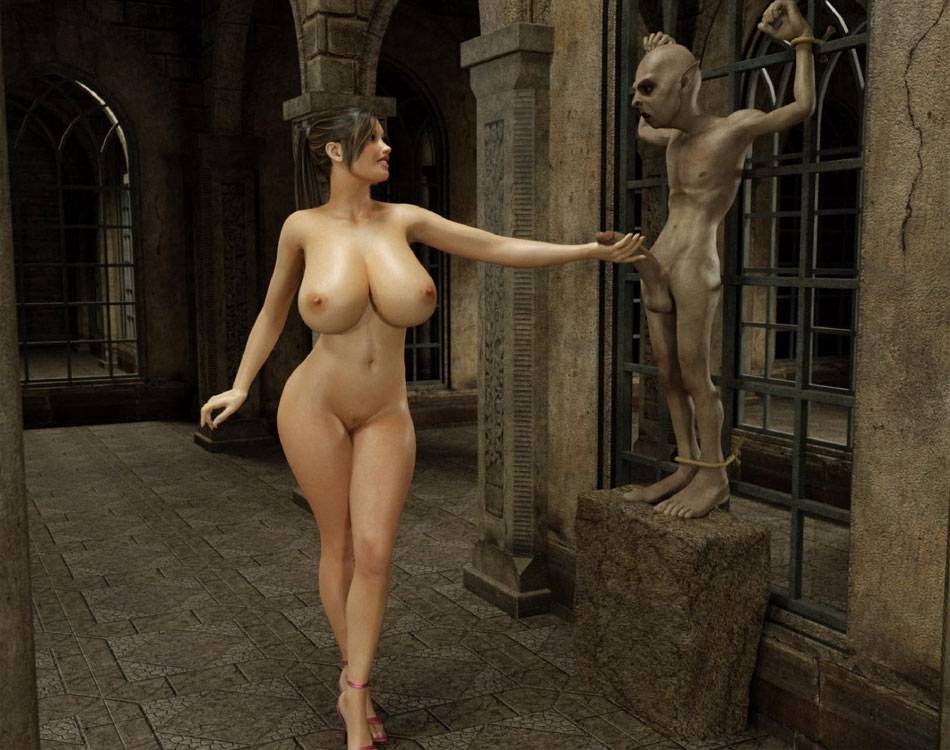 free nudist resurts pictures jpg 1080x810