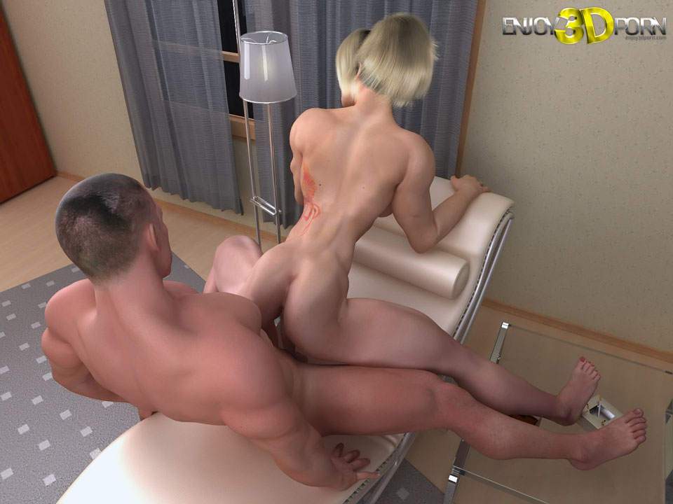 Amazing real sex party with awsome babes 10