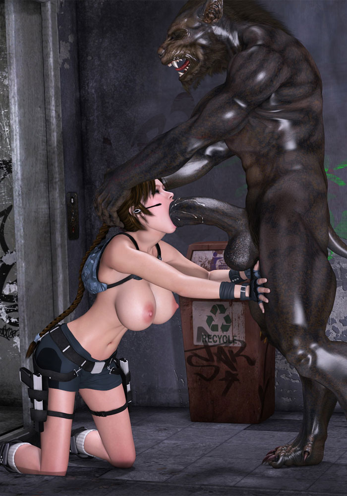 3D Monsters Sex  3d monsters sex pictures monsters 3d